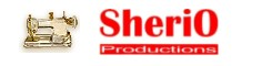 SheriO Productions