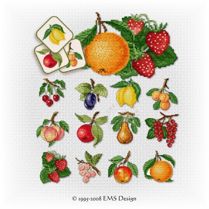 Embroidery Designs Freebies | HD