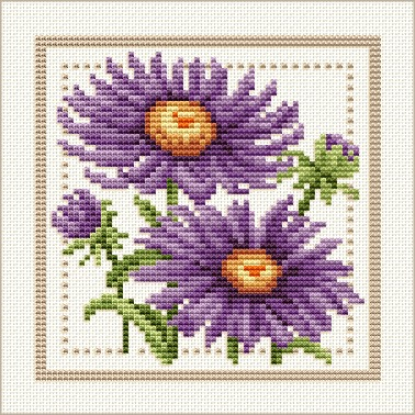 cross stitch patterns free flower wwwpixsharkcom