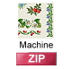 Download Machine Embroidery Version