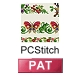Download PCStitch File